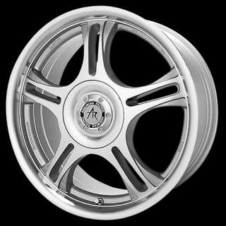 COLORADO CANYON GMC CHEVY WHEELS 17