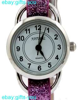 Cheap Children Youth Kid Boy Girl Junior Fashion Watch FW773B
