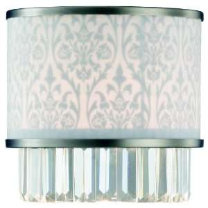 Sea Gull 94568 965 Light Shade