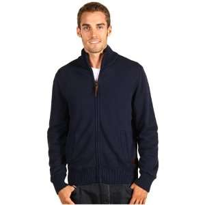 Lucky Brand Cedarville Track Jacket Mens Jacket Sports