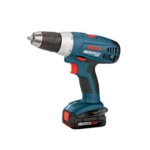 Factory Reconditioned Bosch 36614 02 RT 14.4V Cordless Litheon Compact
