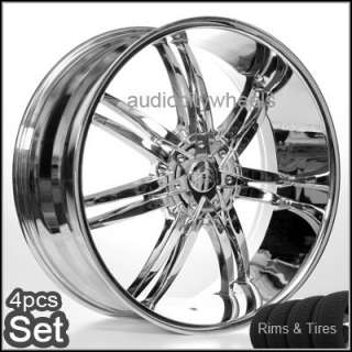 26 wheels tires wheels rims chevy ford cadillac qx56 sku t26b140039p
