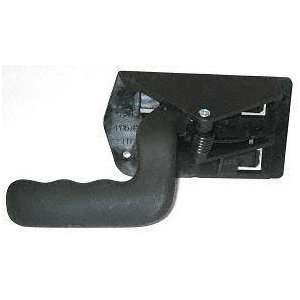 99 05 CHEVY CHEVROLET SILVERADO PICKUP FRONT DOOR HANDLE