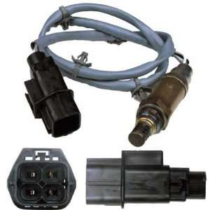 Prime Choice Auto Parts KO1631 Exact Fit Oxygen Sensor