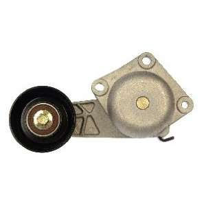 Dorman 419 207 Ford/Lincoln Automatic Belt Tensioner