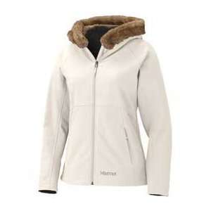 Marmot Soft Shell Furlong Jacket   Womens Sports