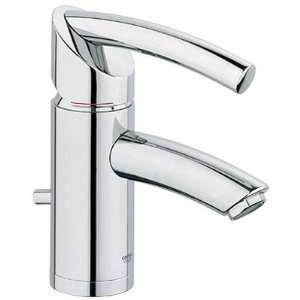 Grohe Tenso Watercare Single Handle Centerset Lavatory Faucet 3292400E