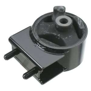OES Genuine Engine Mount for select Mazda MX 3 models Automotive