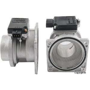 New Mercury Villager, Nissan Quest Hitachi Air Mass Sensor, Rebuilt
