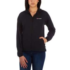 Berghaus Selway Jacket   Soft Shell (For Women) Sports