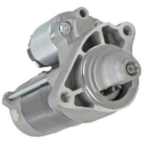 New Starter for Dodge Dakota Pickup 3.7L 2006 2009, DAKOTA PICKUP