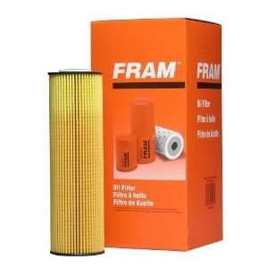 Fram CH7505 Oil Filter Automotive