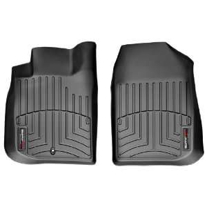 WeatherTech 441981 Front FloorLiner Automotive