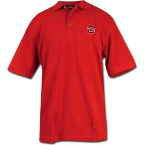 South Carolina Gamecocks Classic Polo Shirt Sports