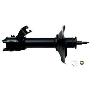 G56785 Ultra Gas Strut for select Mercury Villager/Nissan Quest models