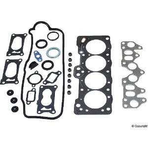 New Toyota Corolla Cylinder Head Gasket Set 84 85