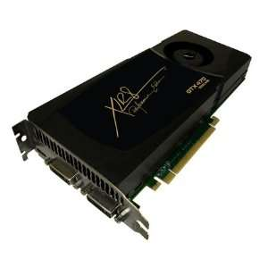 PNY Graphics card, GeForce GTX 470, 1280MB GDDR5, PCI E 2