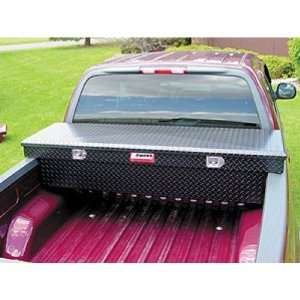 Import Size Truck Tool Box Automotive