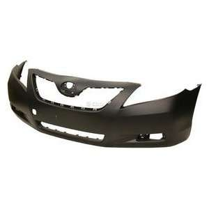 2007 2009 Toyota Camry (Japan built) FRONT BUMPER COVER