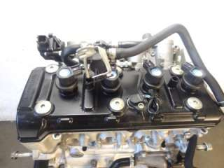 2007 GSXR 600 Engine Motor Suzuki GSXR Sprint Car Kit GSXR Engine 600