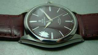 1959 Rolex TUDOR OYSTER PRINCE AUTOMATIC SWISS MENS WATCH USED ANTIQUE