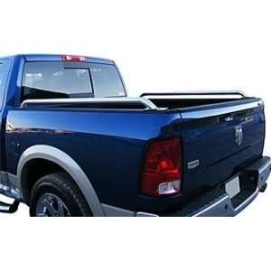 Big Country Dodge Ram/Ford F150 Bed Rails Automotive