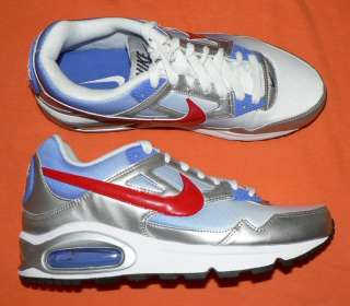 Womens Nike Air Max Skyline shoes runners sneakers new