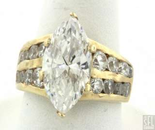 high quality fine estate jewelry our jewelry is shipped in nice little