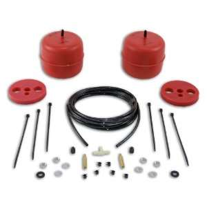 AIR LIFT 60752 1000 Series Rear Air Spring Kit Automotive