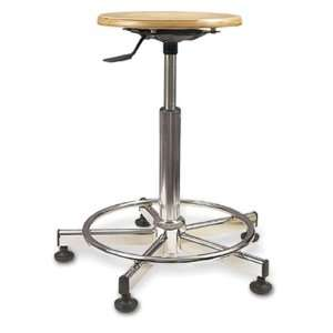 Da Vinci Air Lift Artist Stool Arts, Crafts & Sewing
