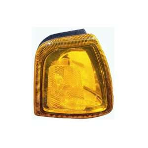 Ranger Passenger Side Replacement Turn Signal Corner Light Automotive