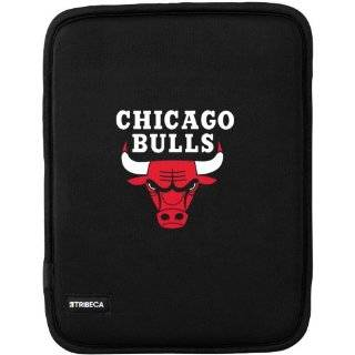 iPad Michael Jordan #23 Chicago Bulls Vinyl Skin kit for