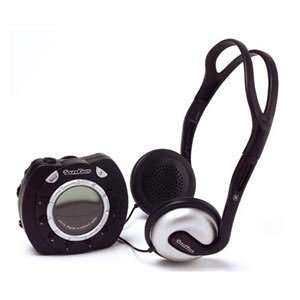 Gear Sports AM/FM Digital Armband Radio  Players & Accessories