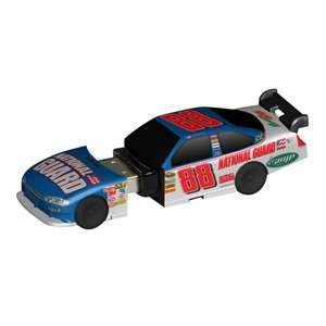 Nascar Replica Car USB Flash Drive 2GB