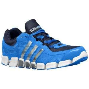 adidas Climacool Fresh Ride   Mens   Running   Shoes   Prime Blue/Neo